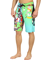 Volcom - Annihilator Volooney Boardshort