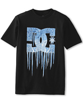 DC Kids - Dcicle Tee (Big Kids)