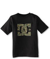 DC Kids - Tigerstar Tee (Toddler/Little Kids)
