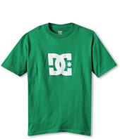 DC Kids - Star S/S Tee (Big Kids)