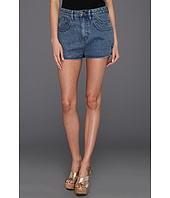 MINKPINK - Farrah Denim Short