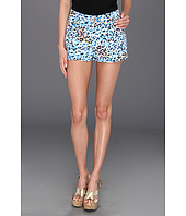 MINKPINK - On The Prowl Denim Short