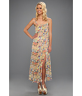 MINKPINK - Summer Breeze Maxi Dress