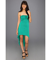 DC - Switchback Convertible Dress/Maxi Skirt