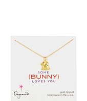 Dogeared Jewels - Some Bunny Loves You 18