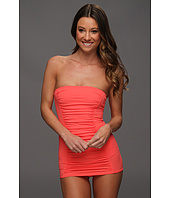 Melissa Odabash - Bahamas One-Piece Swimsuit