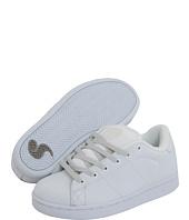 DVS Shoe Company - Revival