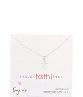 Dogeared Jewels - I Have Faith In Us 18
