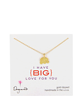 Dogeared Jewels - Big Love 18