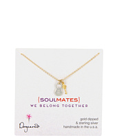 Dogeared Jewels - Soulmates 18