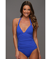 Melissa Odabash - Mexico One-Piece Swimsuit