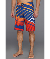 DC - Exhaust Boardshort
