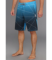 DC - Dynasty Boardshort