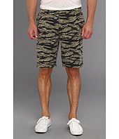 DC - Deacon Hybrid Boardshort/Walkshort