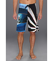 Billabong - Rising Sun Boardshort