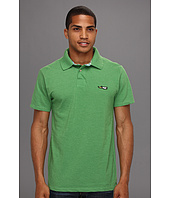 Billabong - Pelly Polo Shirt