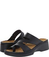 Naot Footwear - Monterey