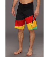 Billabong - Conquer Boardshort