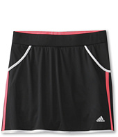 adidas Kids - Sport Skort (Little Kids/Big Kids)