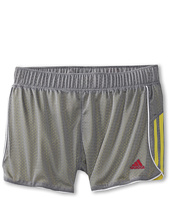 adidas Kids - 2 Tone Short (Little Kids/Big Kids)