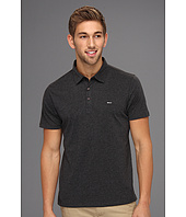 RVCA - Sure Thing Polo Shirt