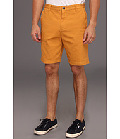 Billabong - New Order Chino Short