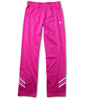 adidas Kids - Pursuit Pant (Little Kids/Big Kids)