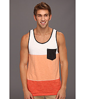 Billabong - Matrix Tank Top