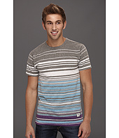 Billabong - Switch Knit Tee