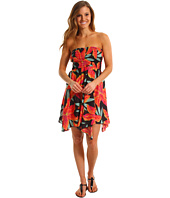 Billabong - Daniella Dress