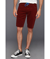 Element - Essex Corduroy Short