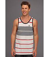 Element - Jake Tank Top