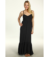 Billabong - Faster Maxi Dress