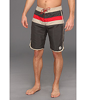 Element - Belize Boardshort