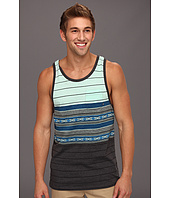 Element - Takoma Tank Top