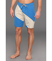 Element - Roxborough Boardshort