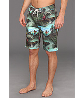 Element - Tahoe Boardshort
