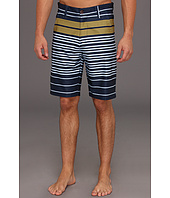 Element - Tobago Hybrid Boardshort/Walkshort