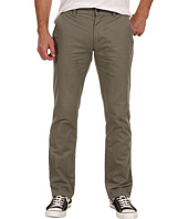 RVCA - All Time Chino Pant