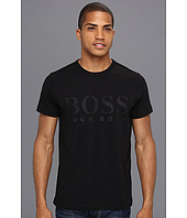 BOSS Green - Tee US 10110340 01