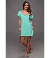 MINKPINK - Mia Beach Tee Dress