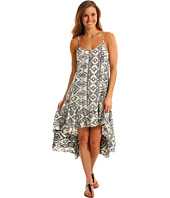 Billabong - Luv More Dress