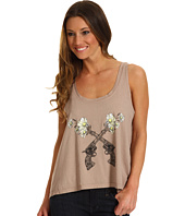 Billabong - Just Hang Tank Top