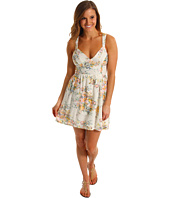 Billabong - On The Rocks Dress
