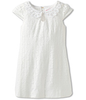 Lilly Pulitzer Kids - Mini Nicci Dress (Toddler/Little Kids/Big Kids)