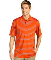 IZOD - S/S Polyster Polo w/ Wicking and UV Finishing