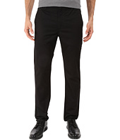 Levi's® Mens - 511™ Slim/Skinny Fit - Hybrid Trouser