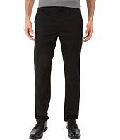 Levi's® Mens - 511™ Slim - Hybrid Trouser