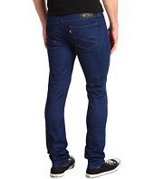 Levi's® Mens - 510™ Skinny/Super Skinny Fit