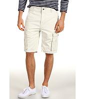 Levi's® Mens - Cargo I Short